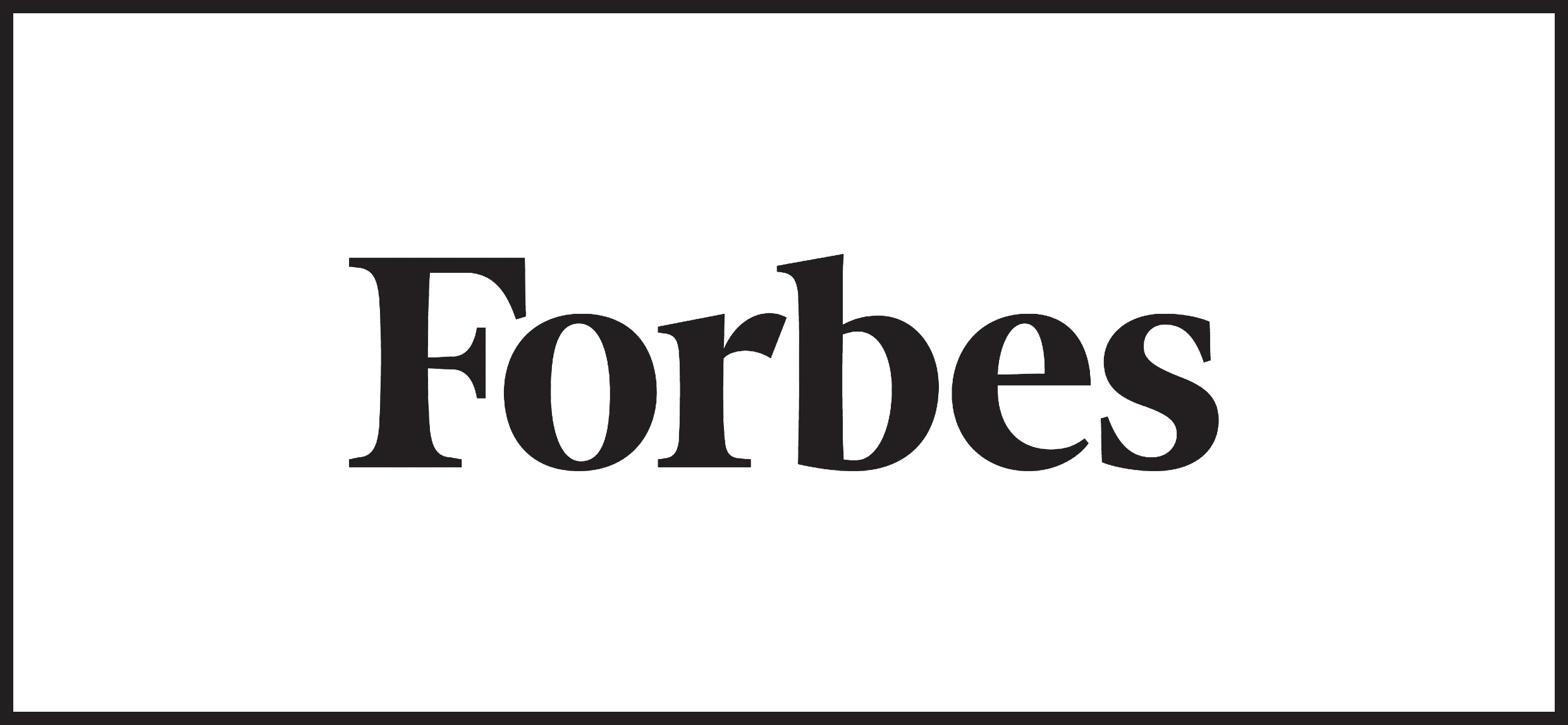 Link to Sylvain Kalache articles on Forbes