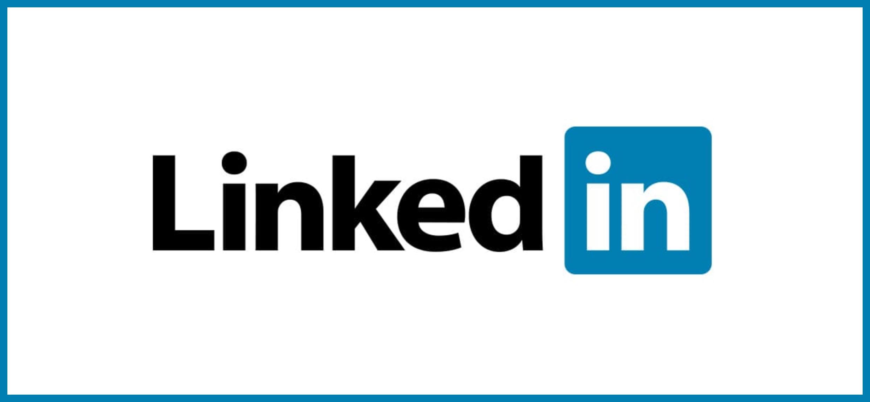 Link to Sylvain Kalache articles on LinkedIn