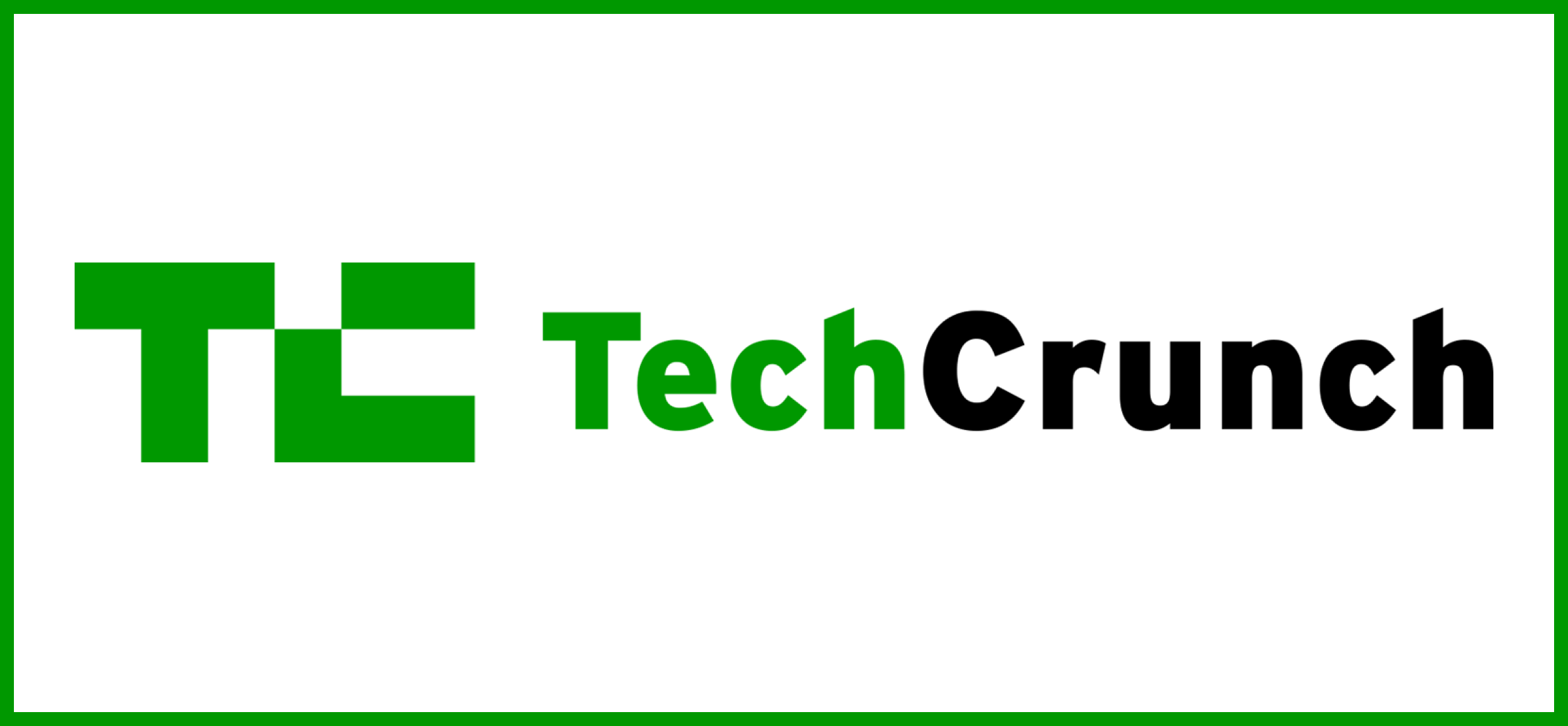 Link to Sylvain Kalache articles on TechCrunch