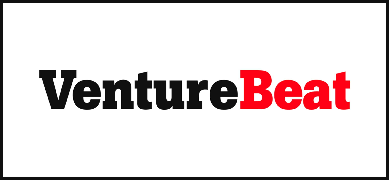Link to Sylvain Kalache articles on VentureBeat